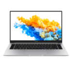 HONOR MagicBook Pro 7