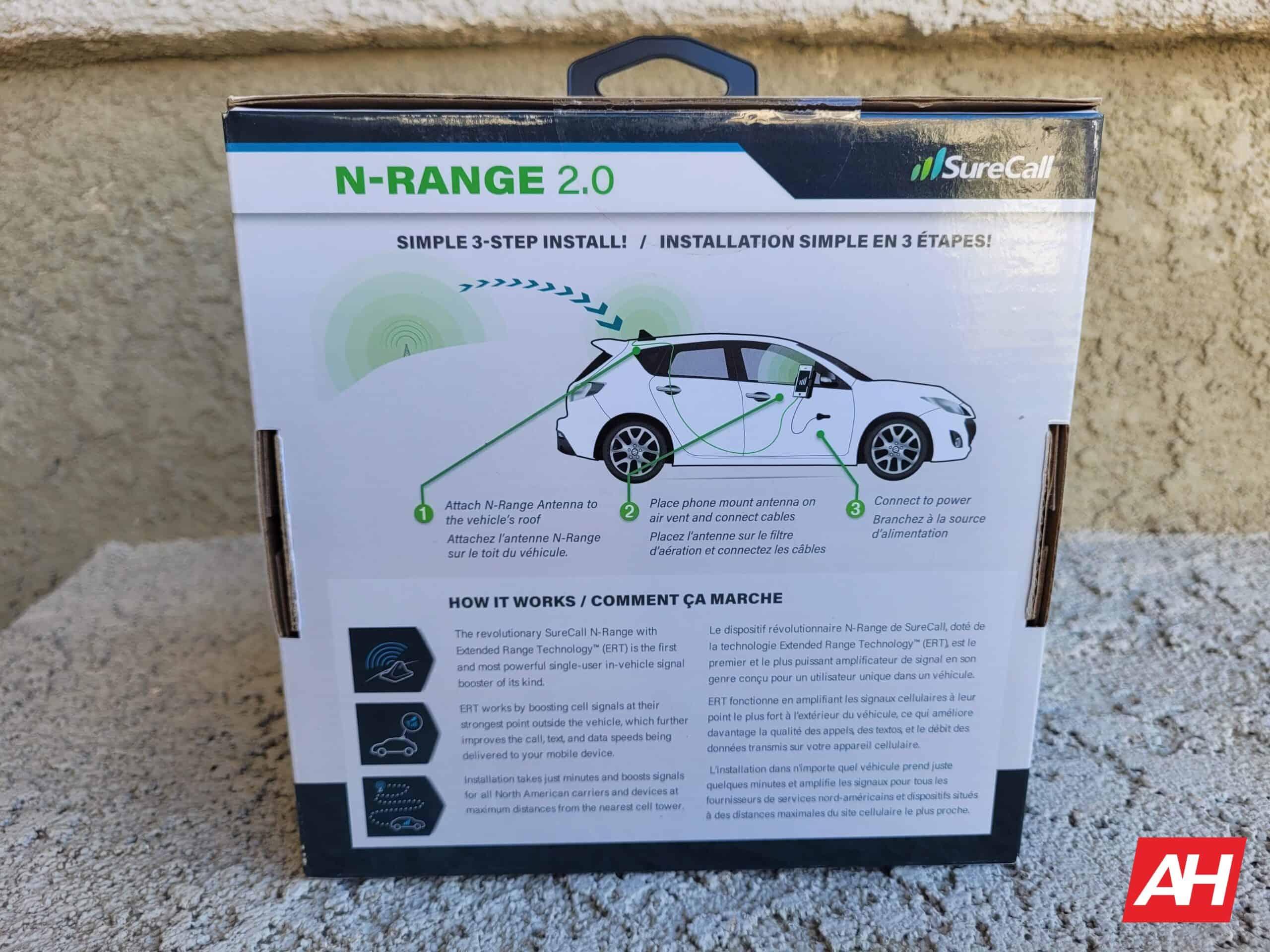 NRange 2 AH HR Box3