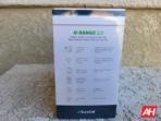 NRange 2-AH-HR-Box4