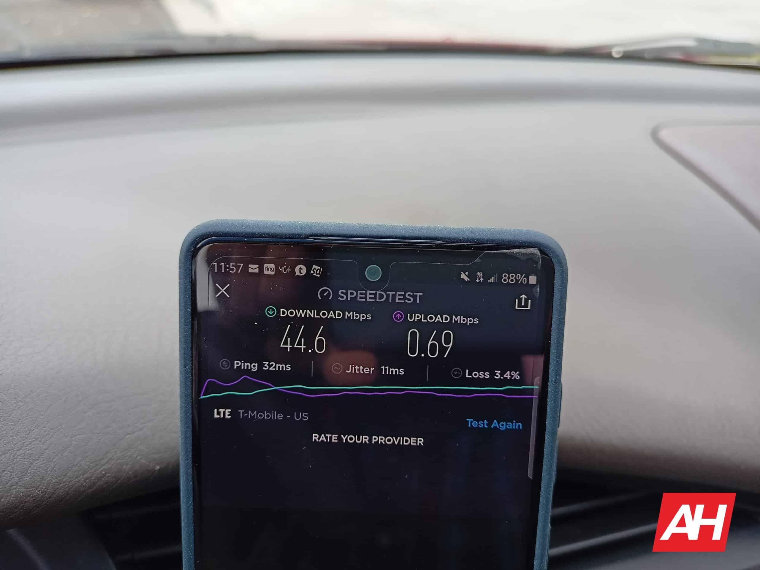 NRange 2 AH HR Speed2