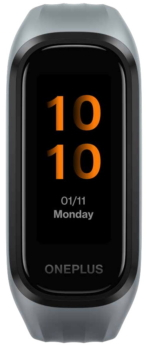 OnePlus Band image 2