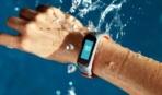 OnePlus Band image 4