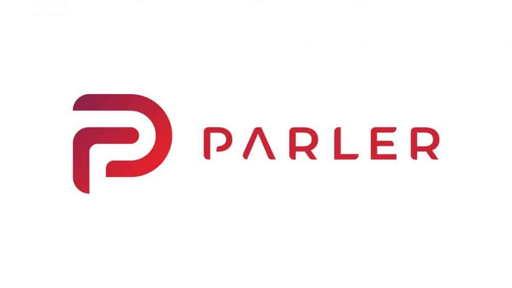 Google may allow Parler to return to the Play Store