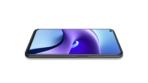 Redmi Note 9T image 1