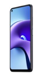Redmi Note 9T image 2