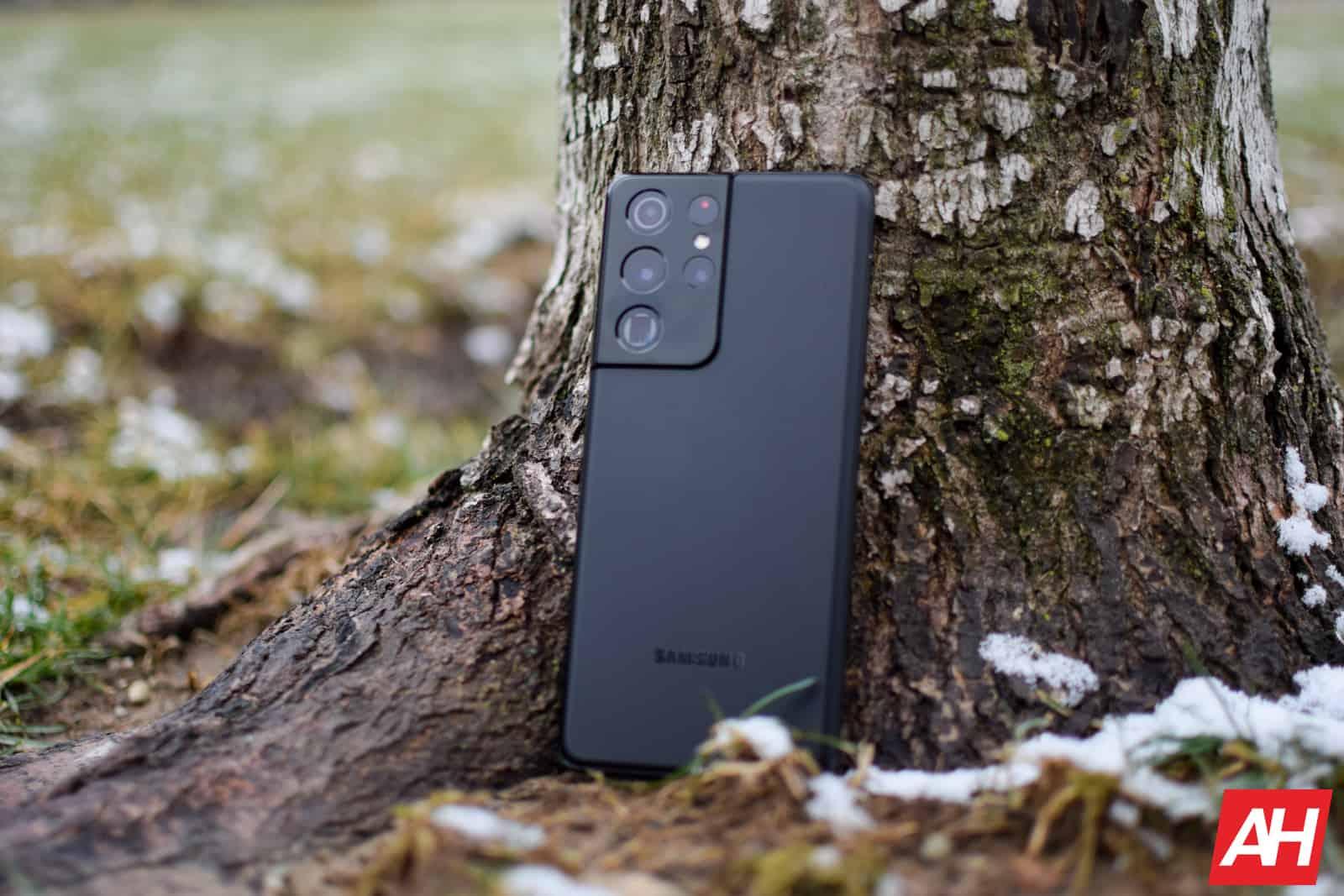 Top 10 Best Android Smartphones, Vectribe