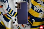 Samsung-Galaxy-S21-Review-AM-AH-05