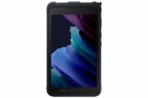 Samsung Galaxy Tab Active 3 (1)