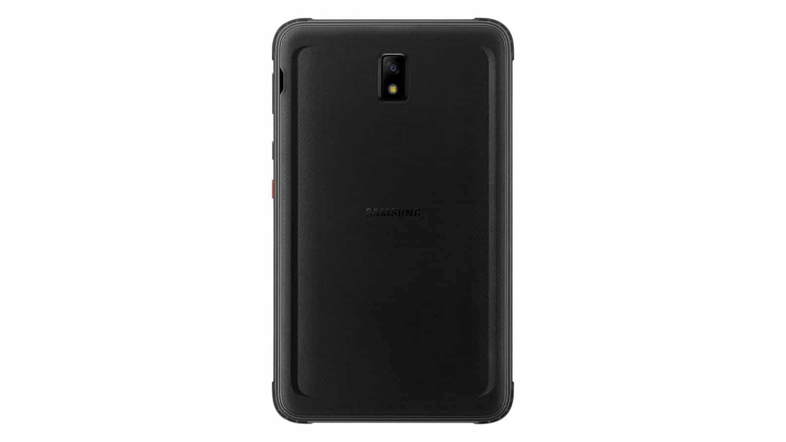 Samsung Galaxy Tab Active 3 2