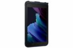 Samsung Galaxy Tab Active 3 (3)