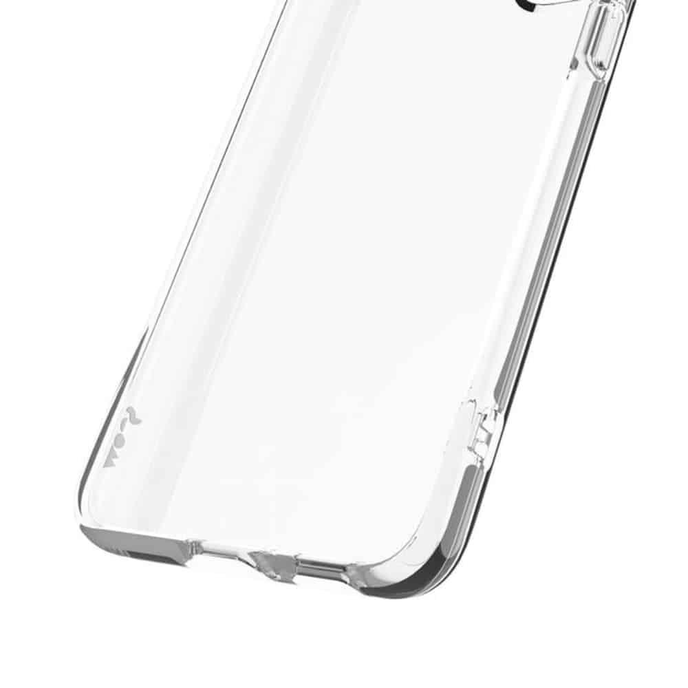 SamsungGalaxyS21 S21Plus ClarityLite 4x4 Eyelet d72fd5f5 1da0 4c43 bcb4 1fdd3b0f1399 680x