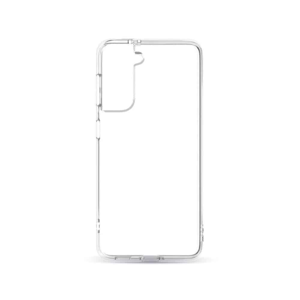 SamsungGalaxyS21 S21Plus ClarityLite 4x4 FrontOn a2768c1f 731f 45a1 9a46 d88fdaa32a6d 680x
