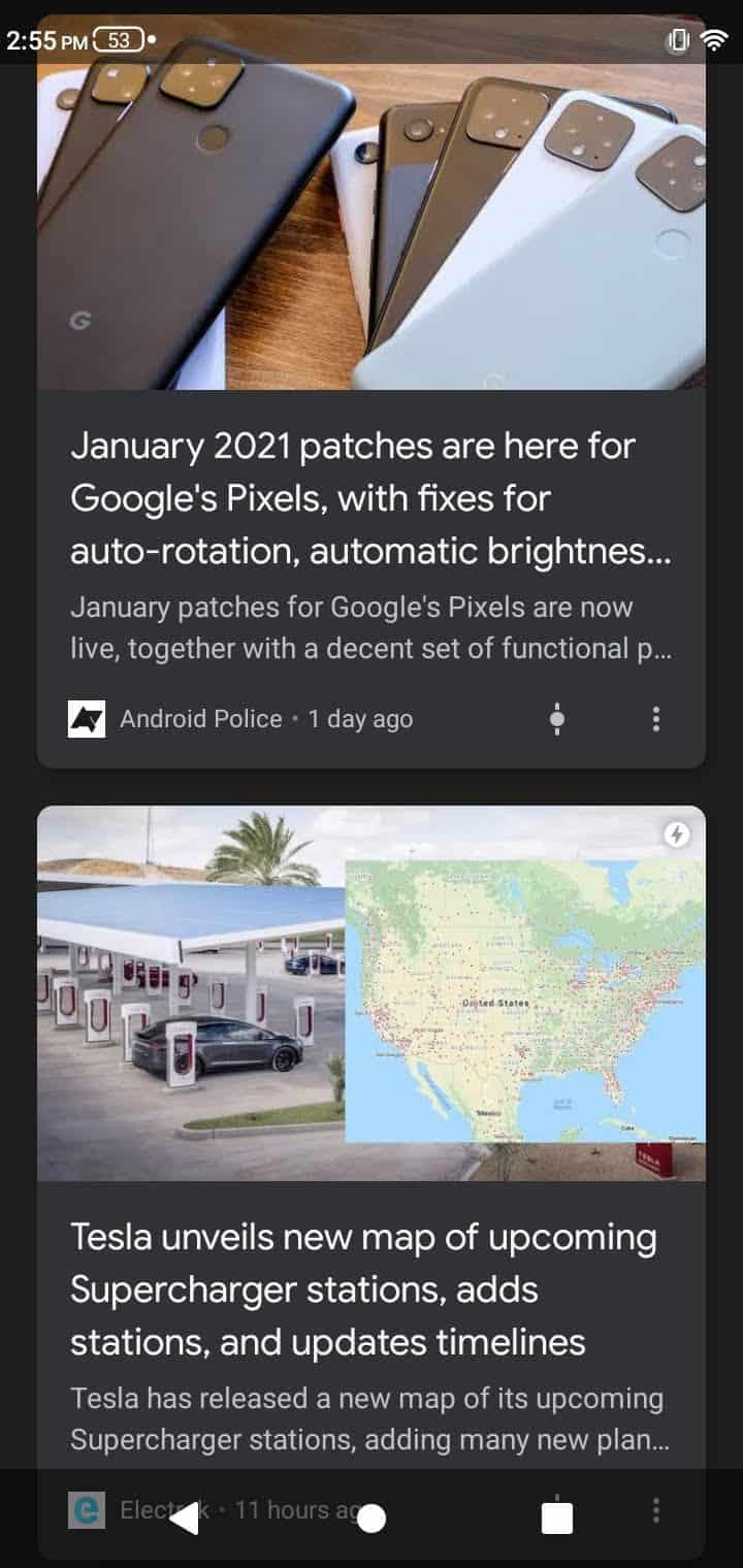 Screenshot 20210105 145543