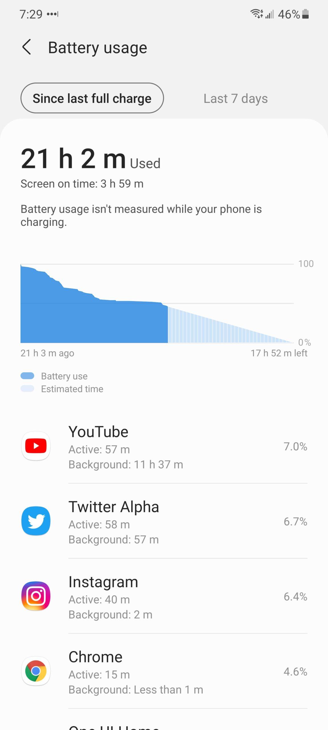 Screenshot 20210115 072958 Device care