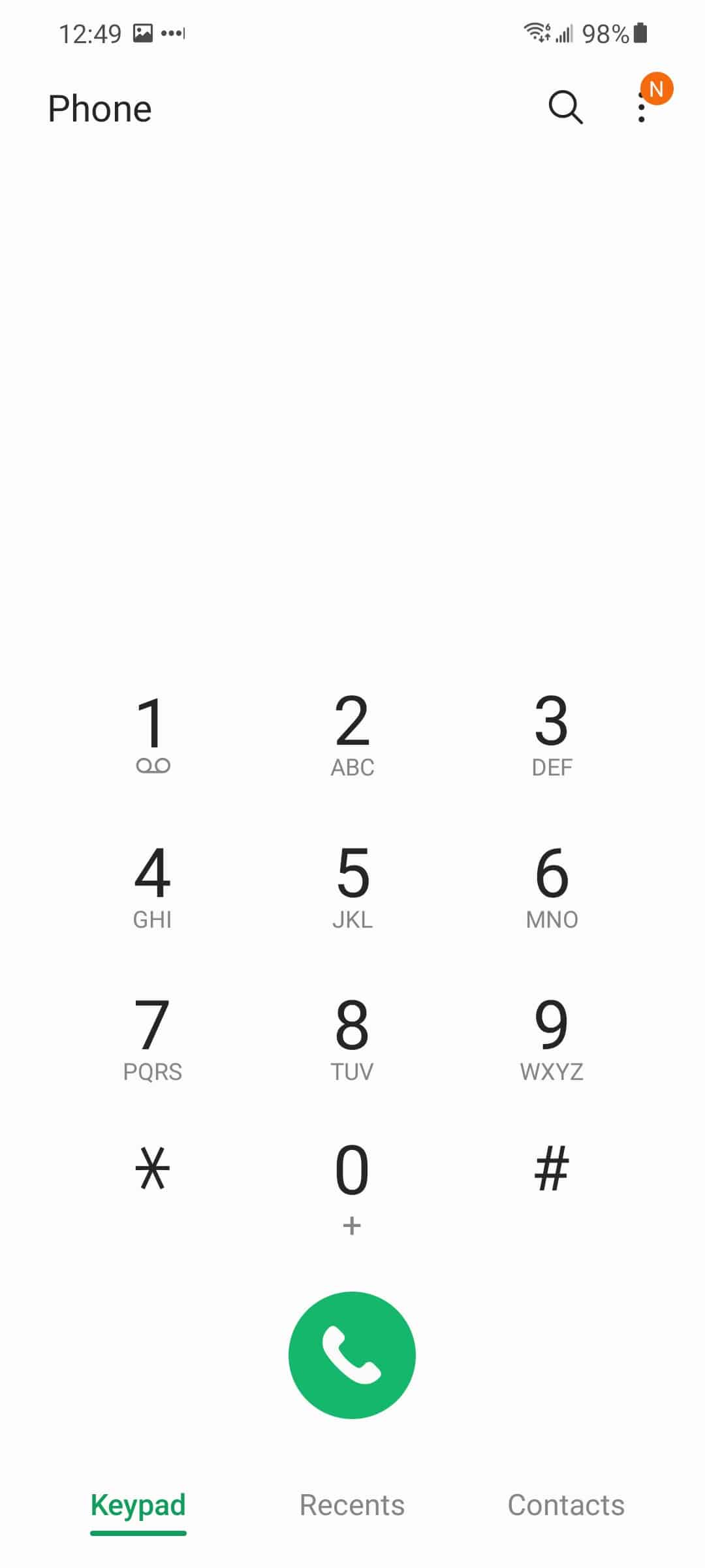 Screenshot 20210120 124917 Phone