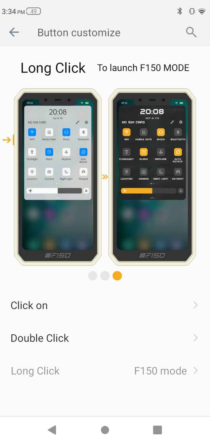 Screenshot 20210120 153442