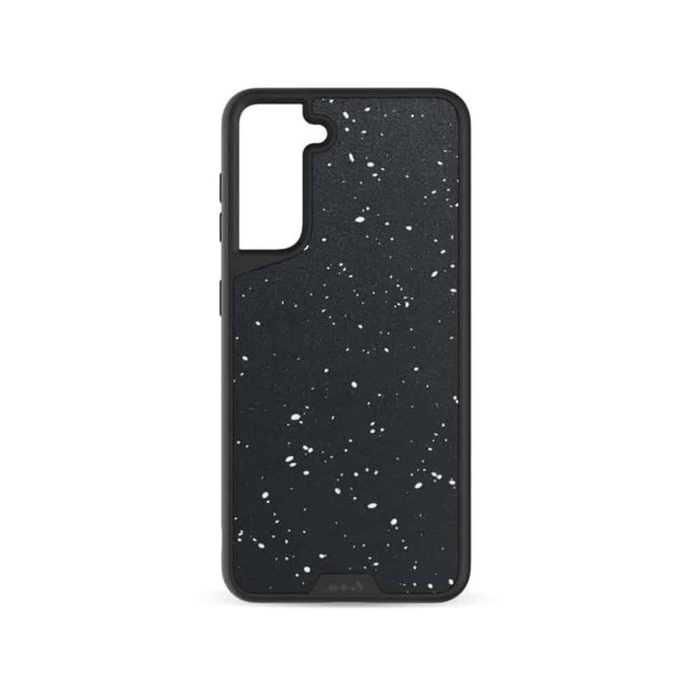 Speckle SamsungGalaxyS21 S21Plus Limitless3 0 4x4 FrontOn e2cff0f9 aea3 46a0 bb5e d4f8c0c60fd4 680x