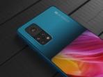 Xiaomi design patent slides rolls 5