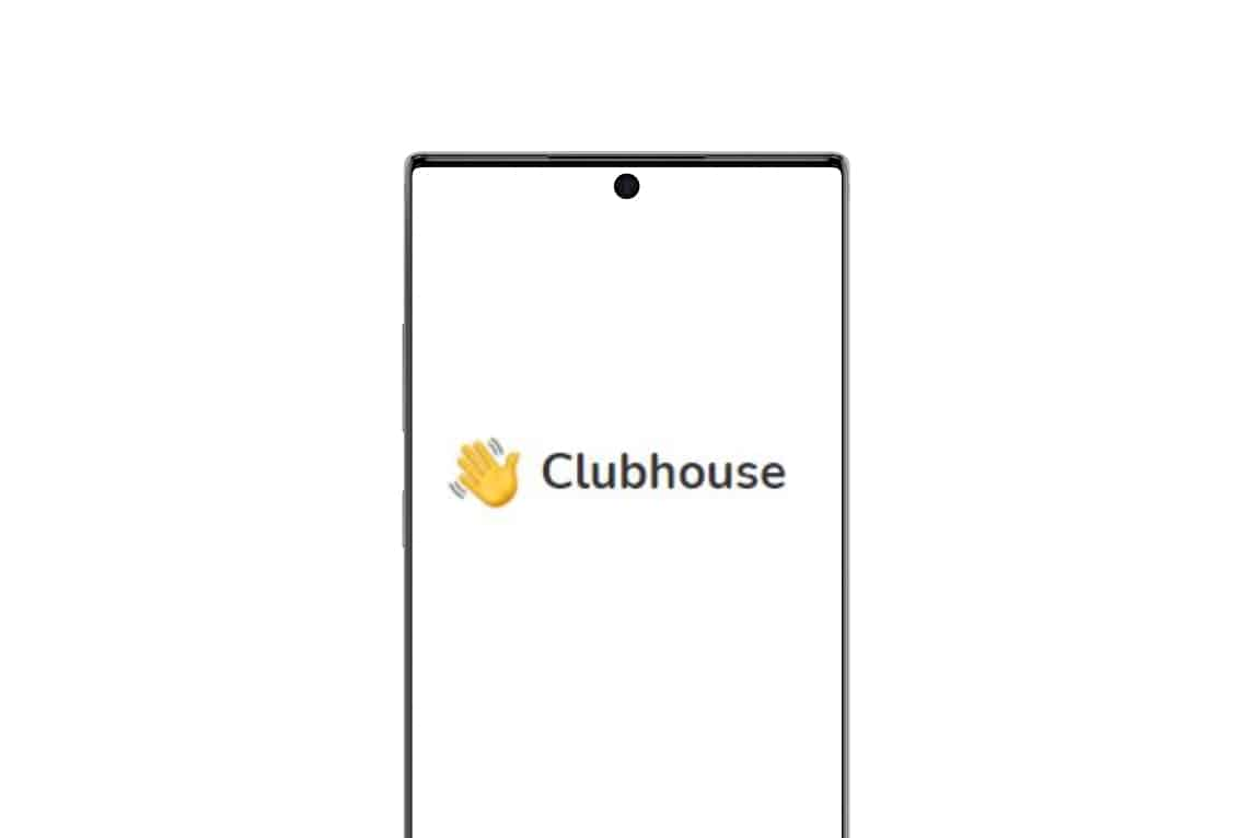 Clubhouse for Android teased, could launch in May