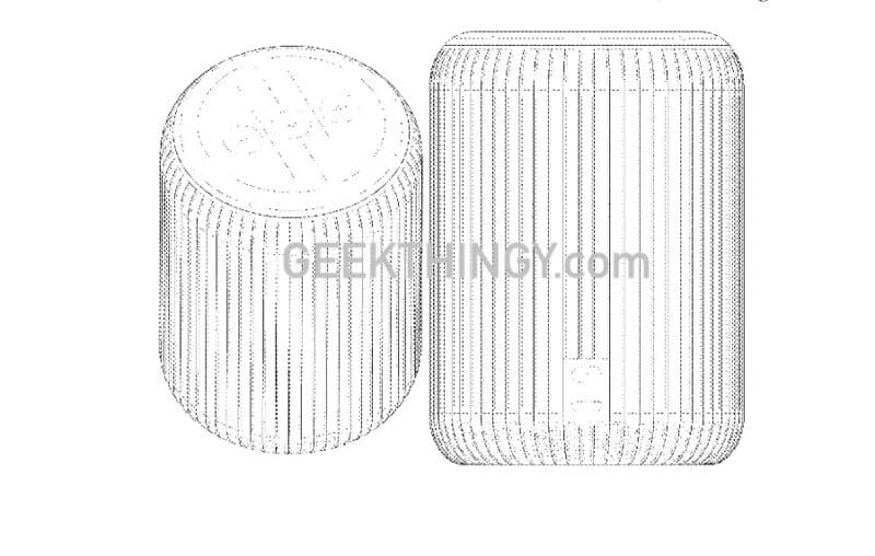 galaxy home 2 design schematics e1609848009894
