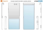xiaomi-clamshell-smartphone-front-display-1024x740