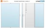 xiaomi-telefoon-tablet-1024x654