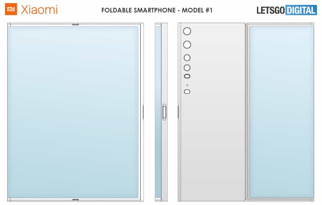 xiaomi telefoon tablet 1024x654 1