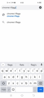 03 how to tab groups android