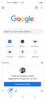 15 how to tab groups android