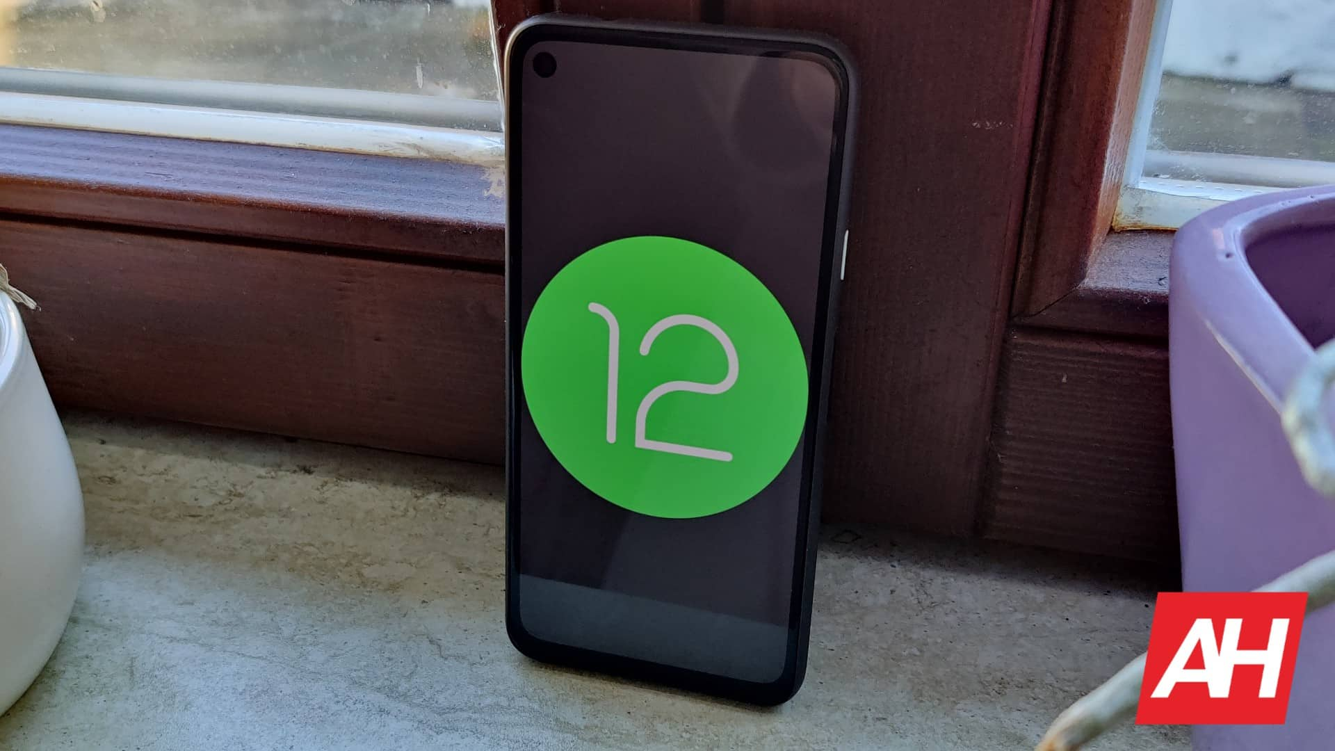 Android 12 Will Bring Yet Another Small Change To Notification Cards