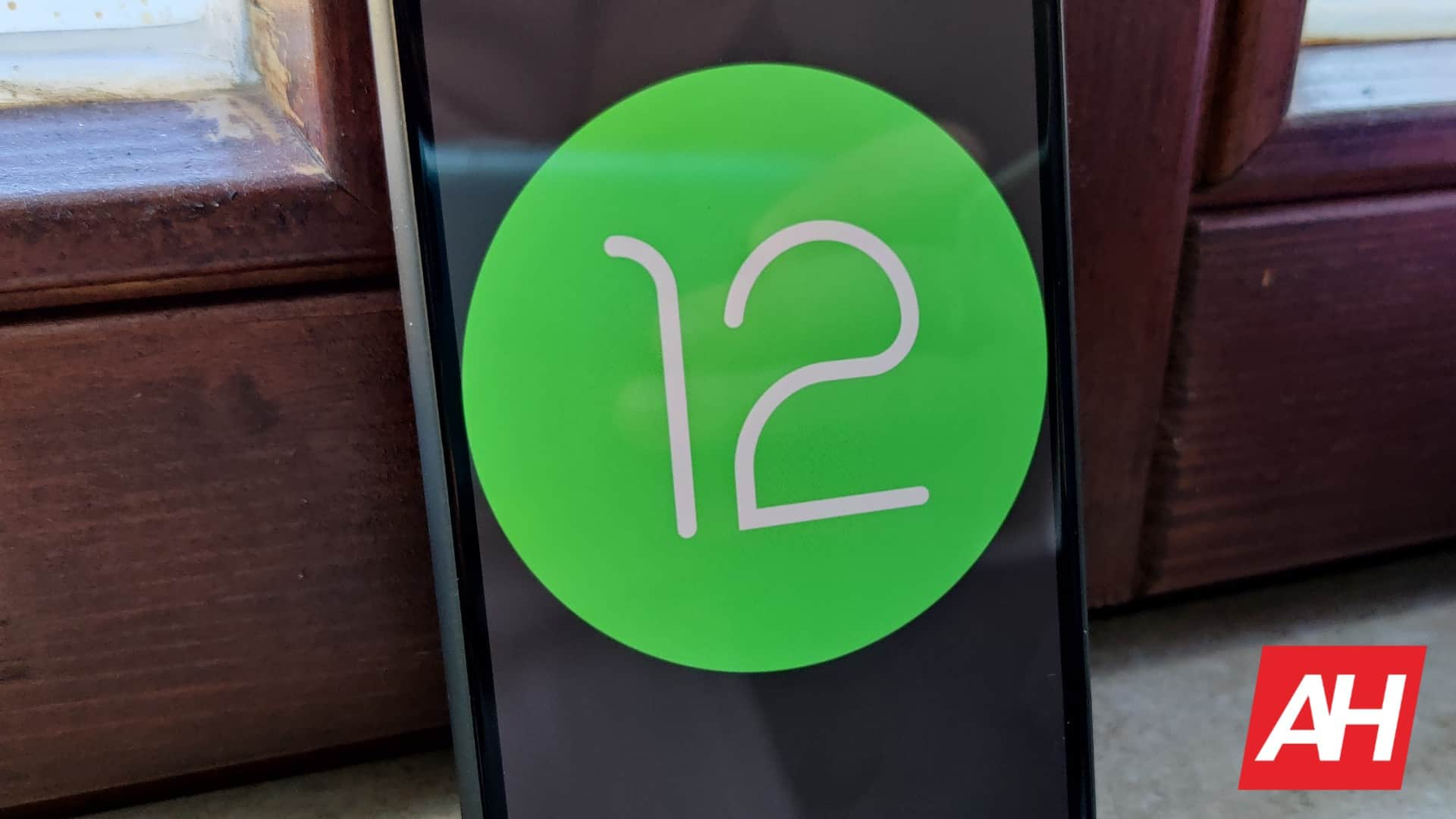 Android 12 Beta 2 Brings New Way Of Switching Between Wi-Fi & Mobile Data