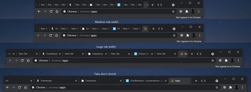 Chrome tab width experiment 810x298 c