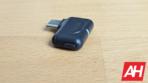 EPOS GTW 270 Hybrid Review (11)