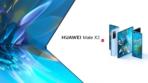 Huawei Mate X2 image 1
