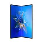 Huawei Mate X2 image 10