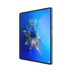 Huawei Mate X2 image 12
