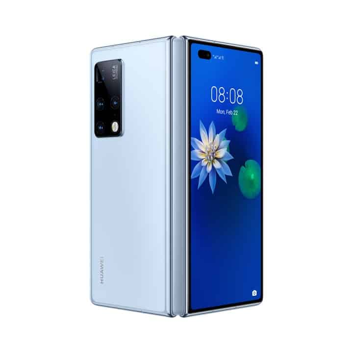 Huawei Mate X2 image 9