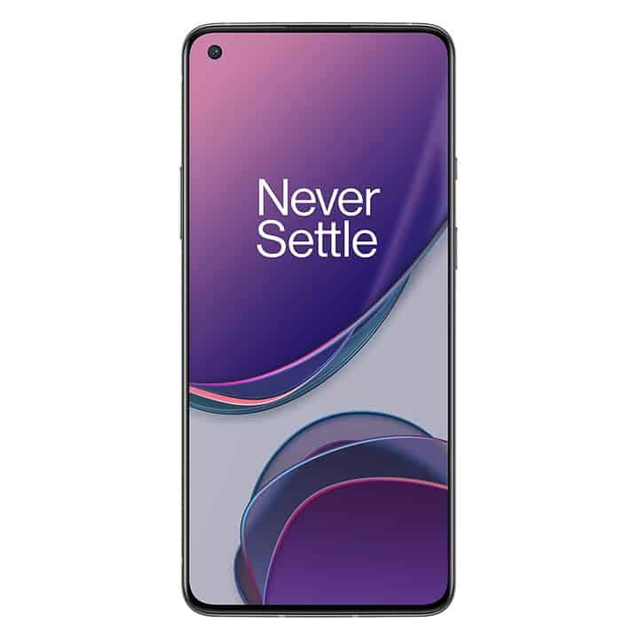 OnePlus 8T render 1 - Historical past Of OnePlus Flagship Smartphones