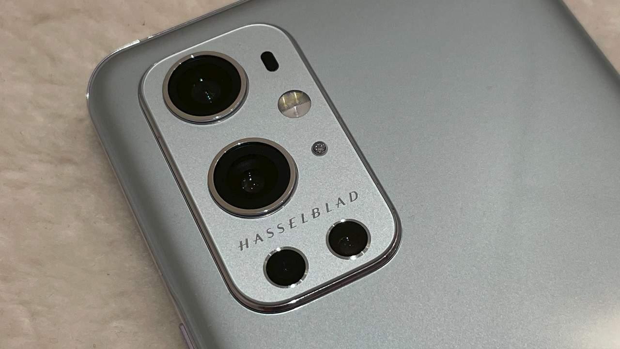 OnePlus 9 Pro Hasselblad leak 2