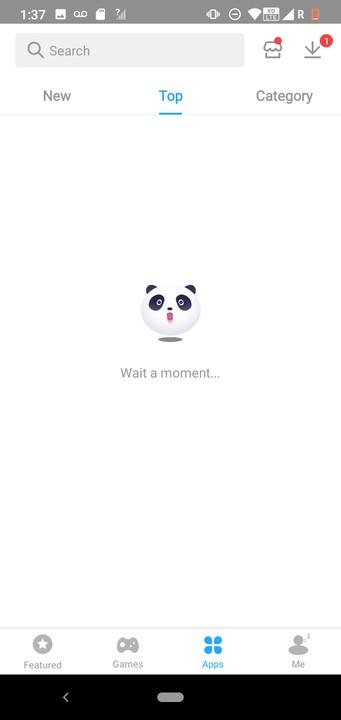 Panda Helper picture 1