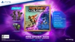 Ratchet & Clank - Rift Apart (3)