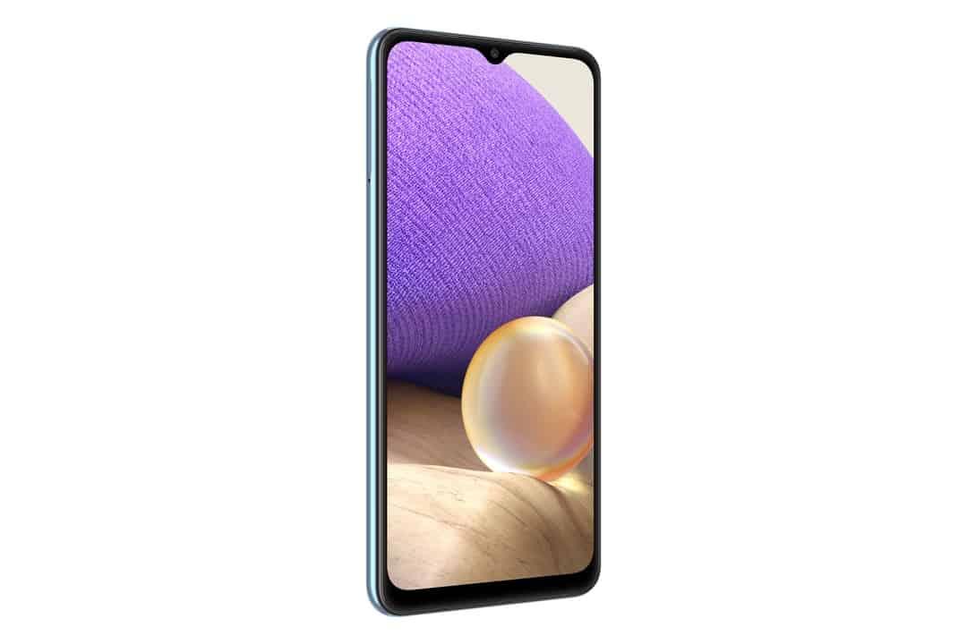 Samsung Galaxy A32 image 5