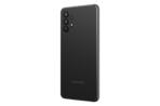 Samsung Galaxy A32 image 8
