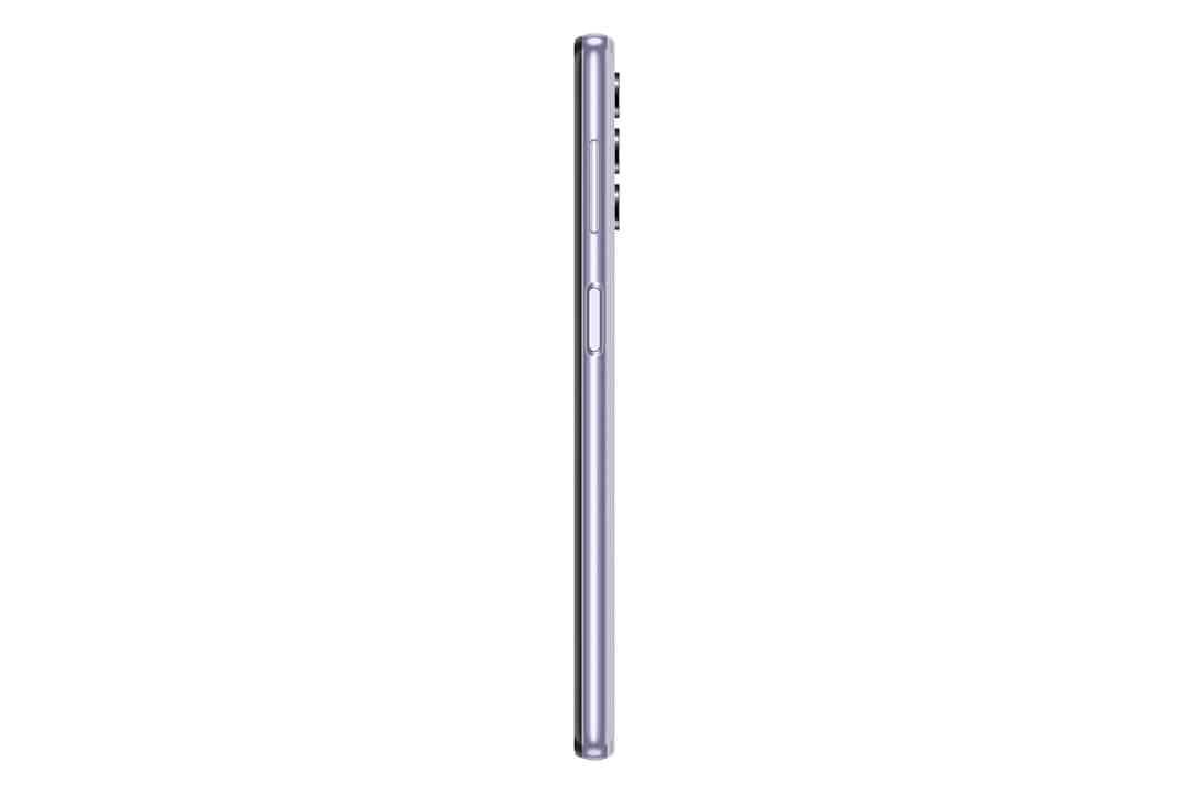 Samsung Galaxy A32 image 9