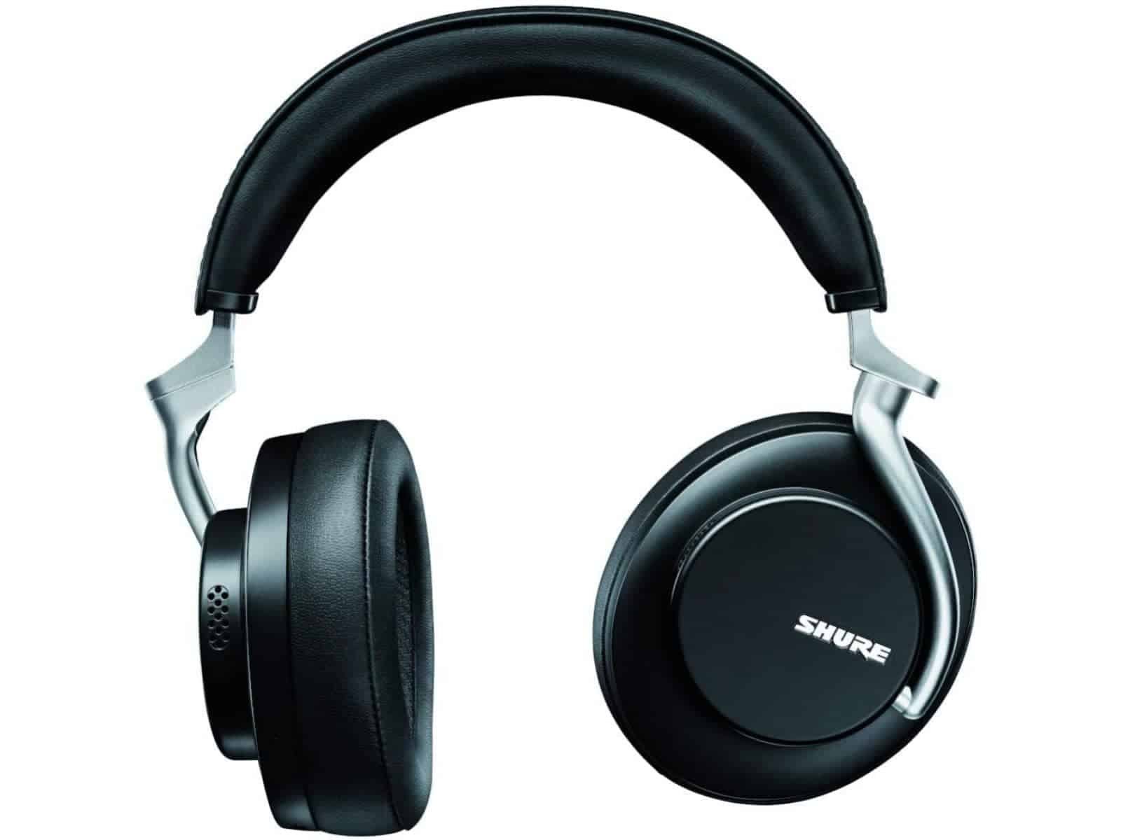 Shure AONIC 50 presser from Amazon