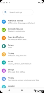 android-12-settings-ui-silky-5