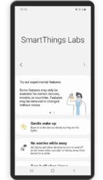 samsung-smartthings-1