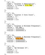 samsung_galaxy_tab_s7_lite_5g__sm-t736b__geekbench_cpu_clock_speed-342x420