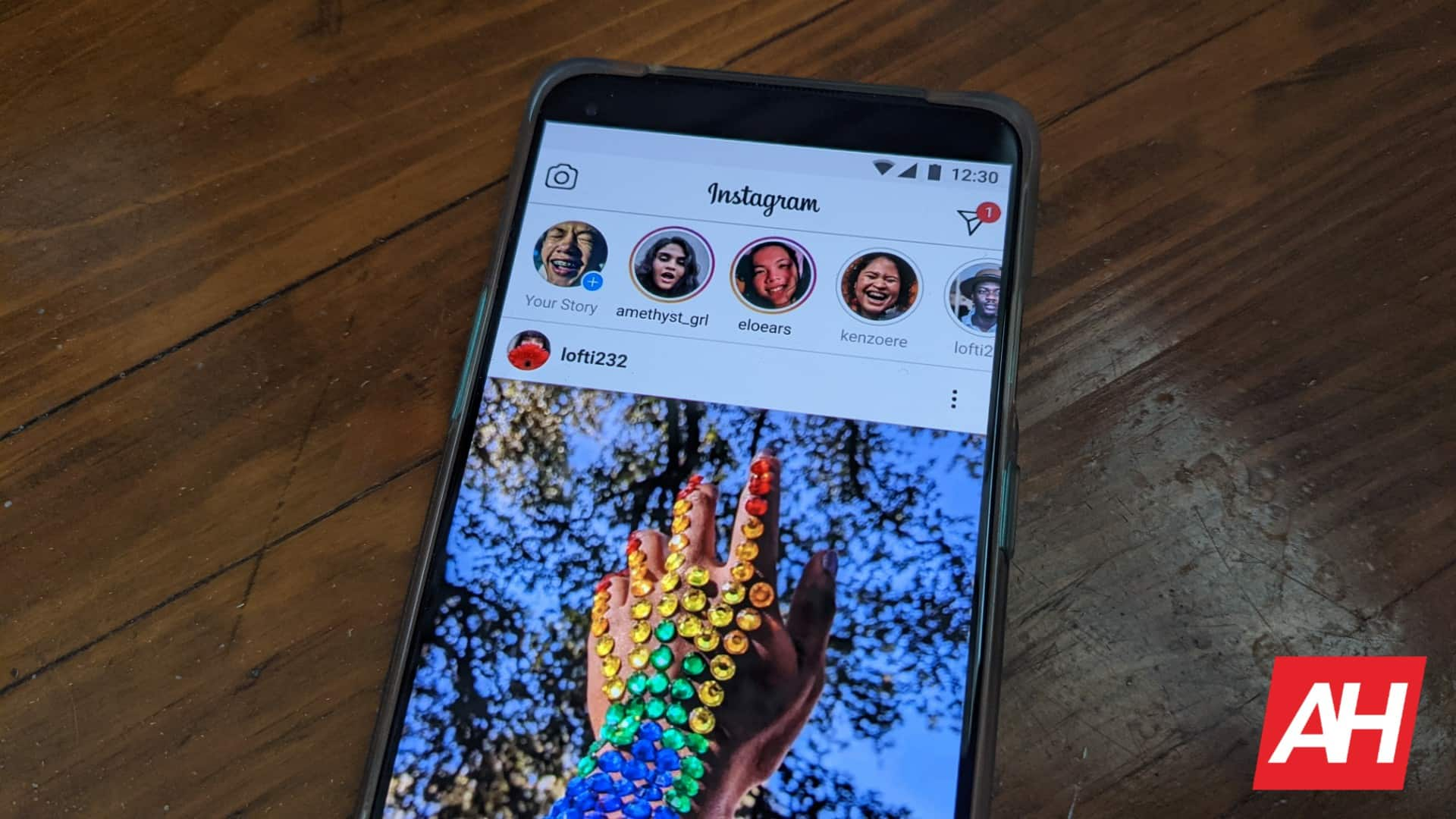 Hiding Instagram likes could lead to better content