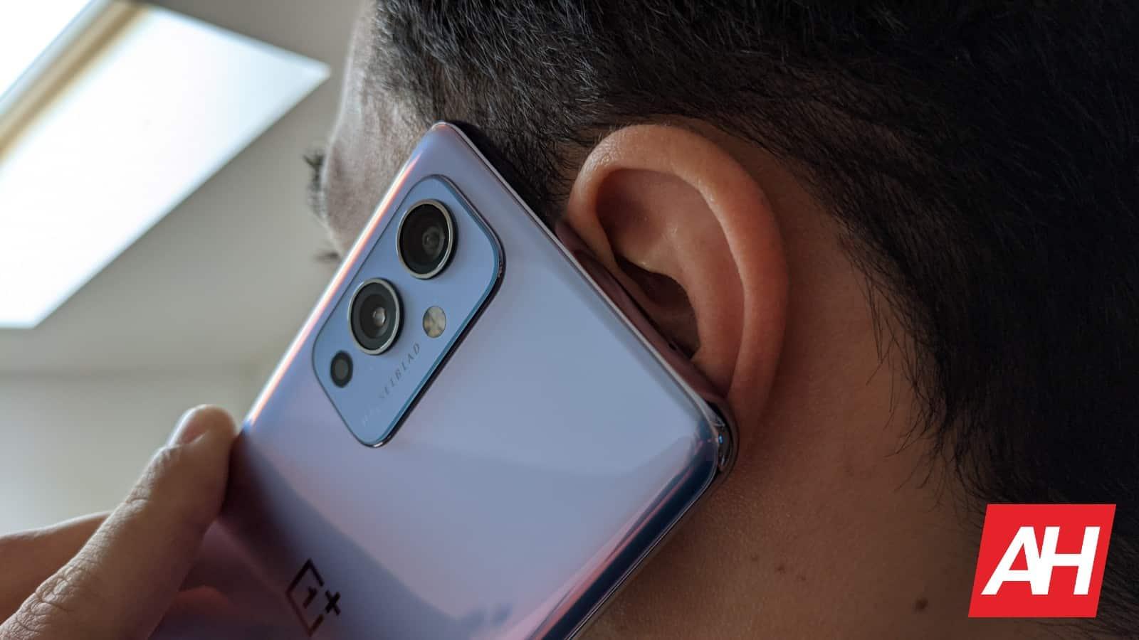 AH OnePlus 9 KL image 13